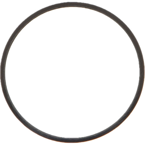 Alpine Astronomical Baader M48 Aluminum Fine-Adjustment Ring (0.3mm)