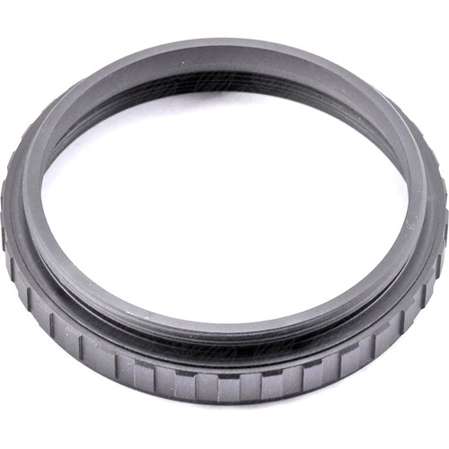 Alpine Astronomical Baader M68 Extension Tube (10mm)