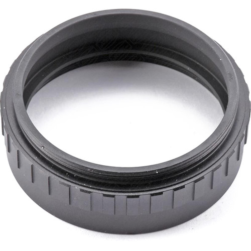 Alpine Astronomical Baader M68 Extension Tube (20mm)