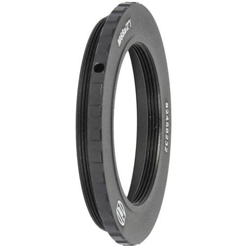 """Alpine Astronomical Baader M68 to 2"""" UNFI Conversion Ring"""
