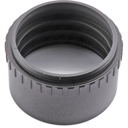 Alpine Astronomical Baader M68 Extension Tube (40mm)