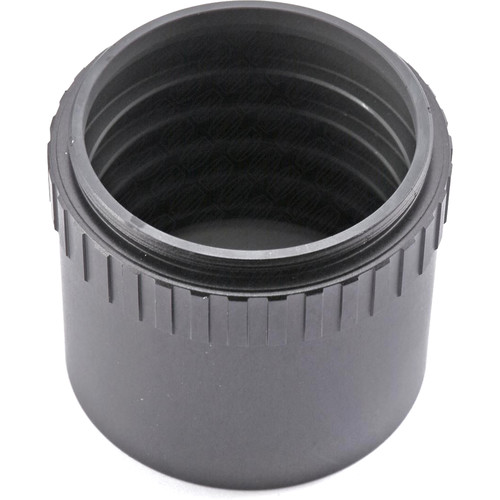 Alpine Astronomical Baader M68 Extension Tube (60mm)