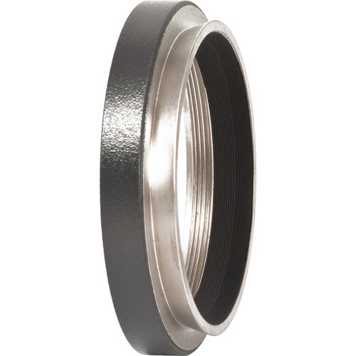 Alpine Astronomical Baader M68/S68 Dovetail Quick Changer Ring