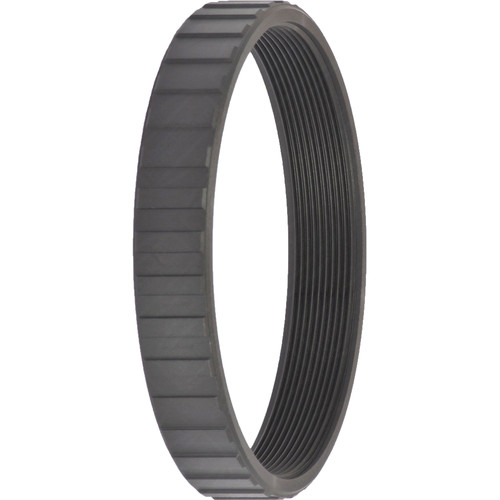 Alpine Astronomical Baader M68 Conversion Ring