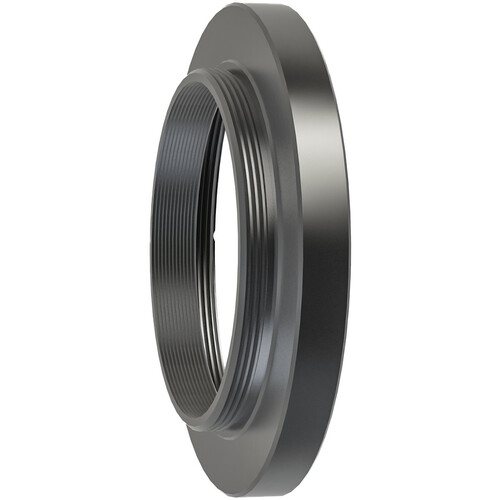 Alpine Astronomical Baader M55 Female to M68 Female Expansion Ring