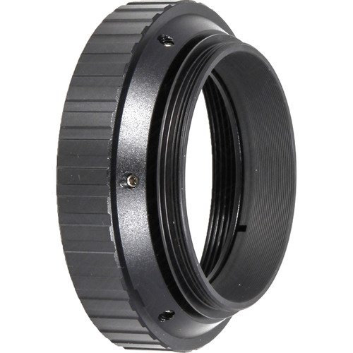 "Alpine Astronomical M68 to 3.3"" Combination Adapter"