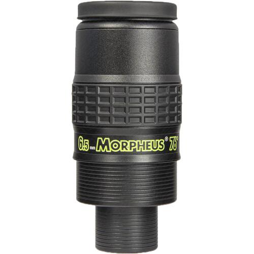 "Alpine Astronomical Baader 76° Morpheus 6.5mm Eyepiece (1.25""/2"")"