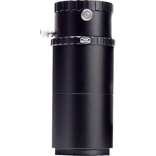 Alpine Astronomical Baader OPFA Eyepiece Projection Adapter