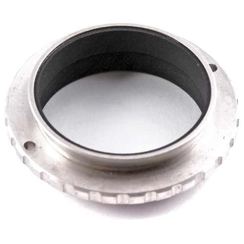 Alpine Astronomical Baader T-2 Quick Change Ring