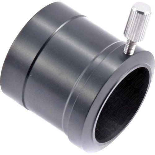"Alpine Astronomical Baader 1.25"" to 0.965"" Reducer Adapter"
