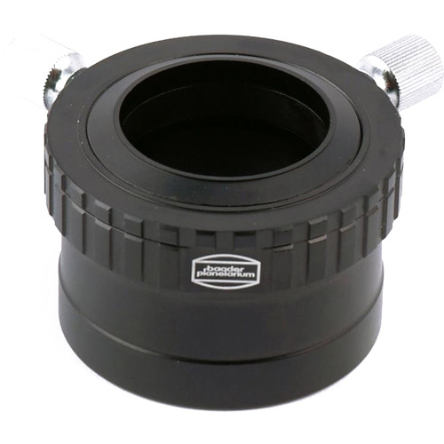 "Alpine Astronomical Baader 2"" to 1.25"" Reducer Adapter"