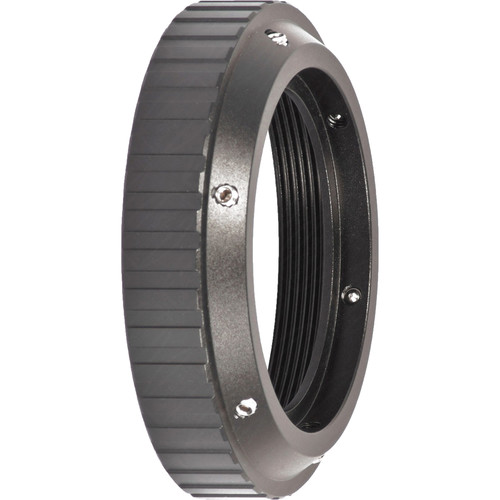 """Alpine Astronomical Baader 3.3"""" SCT Visual Back Nut"""