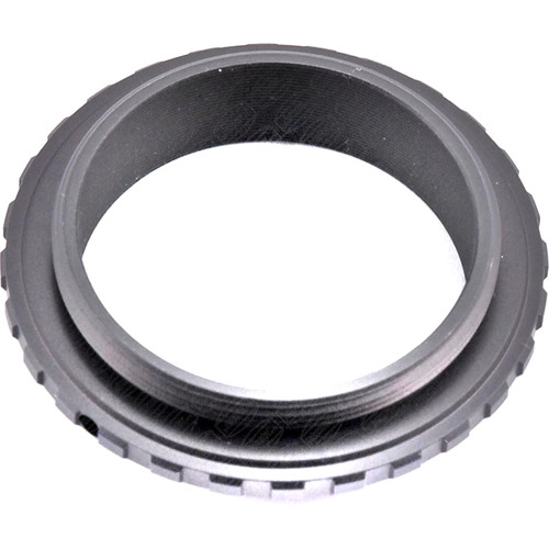 Alpine Astronomical Baader Male M43 to Male T-2 Adapter