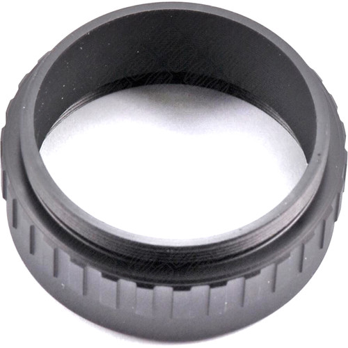 Alpine Astronomical Baader T-2 15mm Extension Tube