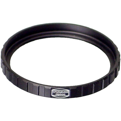 Alpine Astronomical Baader 2mm T-2 Locking Ring