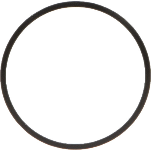 Alpine Astronomical Baader T-2 Aluminum Fine-Adjustment Ring (0.3mm)