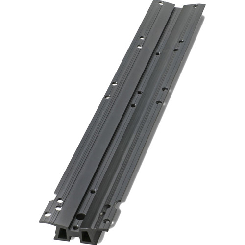 Alpine Astronomical Baader V-Rail/Dovetail Bar for SCTs