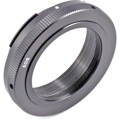 Alpine Astronomical Baader T-Ring Camera Adapter (Canon EOS)