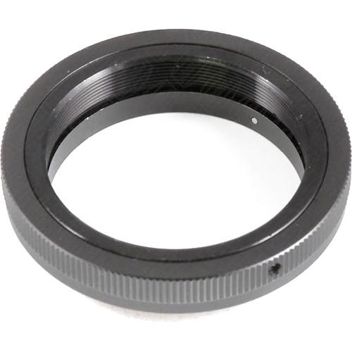 Alpine Astronomical Baader T-Ring Camera Adapter (Nikon)