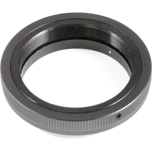Alpine Astronomical Baader T-Ring Camera Adapter (Nikon)