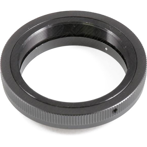 Alpine Astronomical Baader T-Ring Camera Adapter (Sony E/NEX)