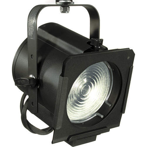 Altman 65Q-CE Fresnel Light (750W/240V)