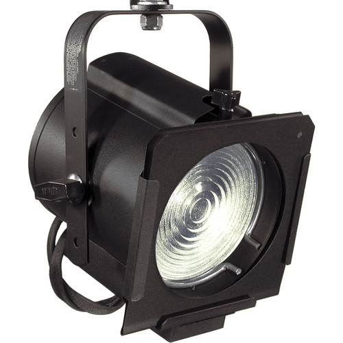 Altman 65Q-HPL Fresnel Light (750W/240V)