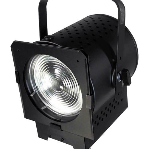 Altman 75Q-CE Fresnel Light (1000W/240V)