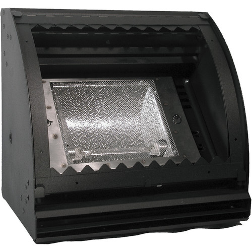 Altman EC-1-CE Econo Cyc 230V One Section Econo Cyc With Safety Screen