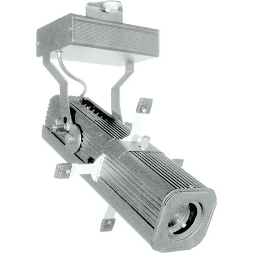 Altman ME4 Plus 4000K LED Ellipsoidal (DMX Dimming, 277V, White)
