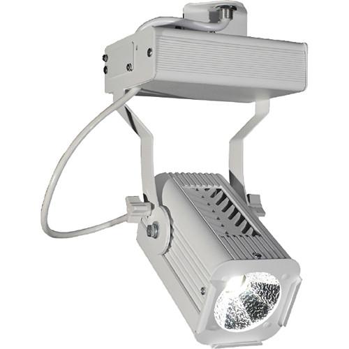 Altman MF4 Flood LED Luminaire (Black, 220V)