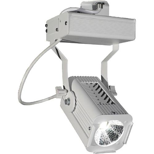 Altman MF4 Flood LED Luminaire (White, 220V)