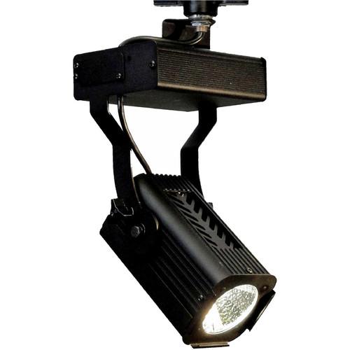 Altman MF4 5000K LED Flood (Black, 120V)