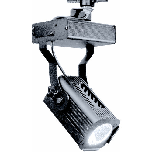 Altman MF4 5000K LED Flood (Silver, 277V)