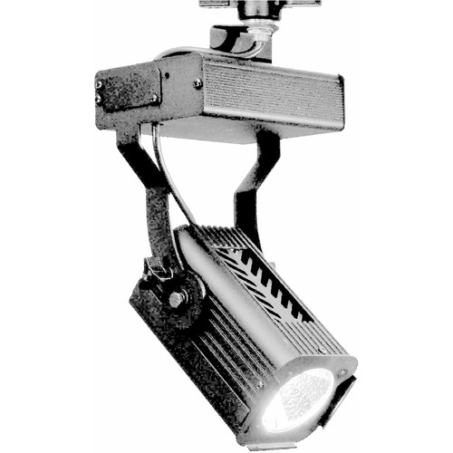 Altman MF4 5000K LED Flood (White, 277V)