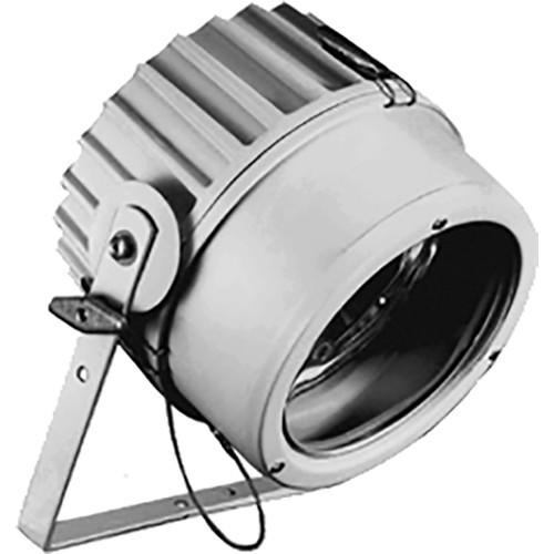 Altman Outdoor PAR64 Lamp Head (White)