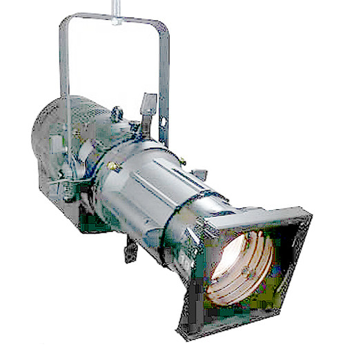 Altman PHX LED - 3K5K 150W Profile Variable Color Temperature LED 50° Spot Fixture (White)