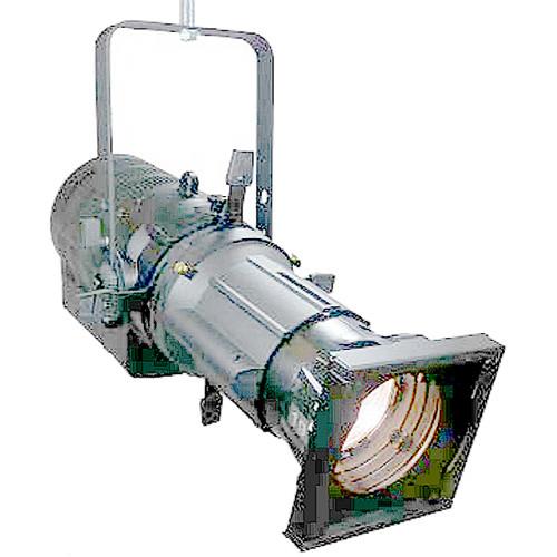 Altman PHX LED - 3K5K 150W Profile Variable Color Temperature LED 5° Spot Fixture (White)