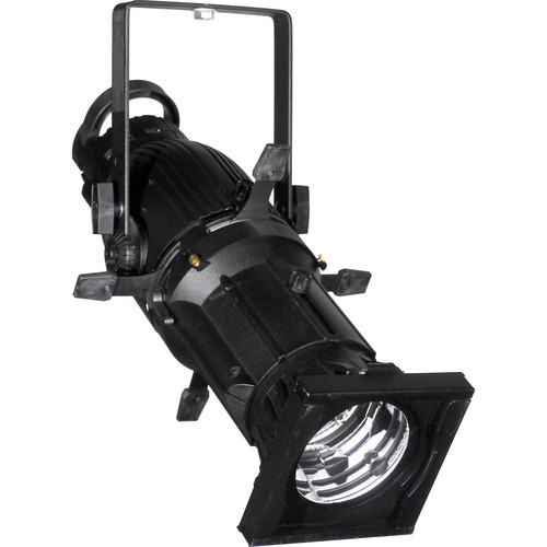Altman PHX-26 26° Phoenix Ellipsoidal Light with GLA Lampholder