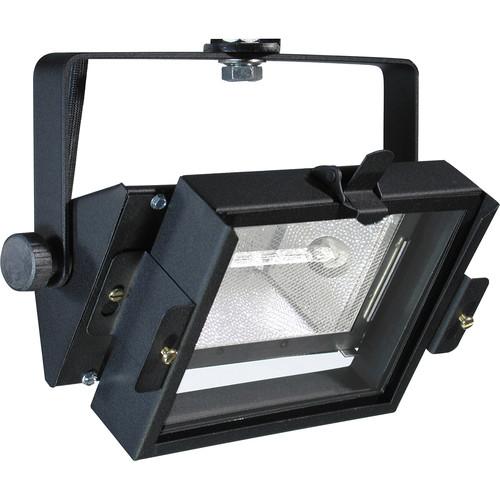 Altman Q-LITE Open Face 1000W Flood Light (230 VAC)