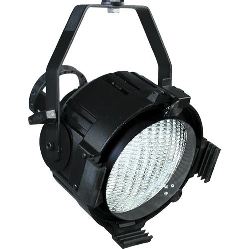 Altman Star PAR Spotlight/Floodlight (G9.5)