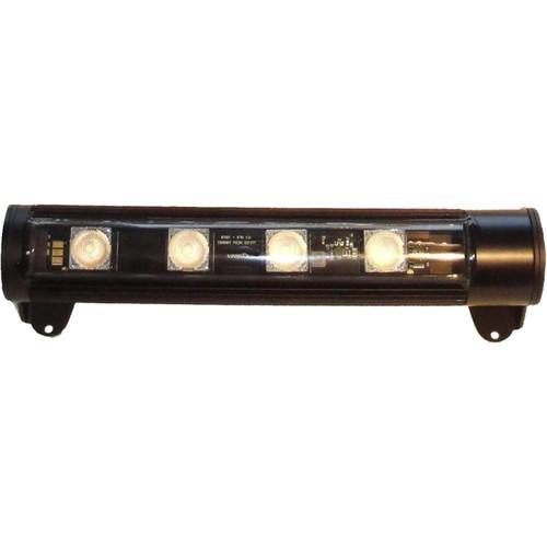 Altman Spectra SS-UV10 LED Blacklight (10°)