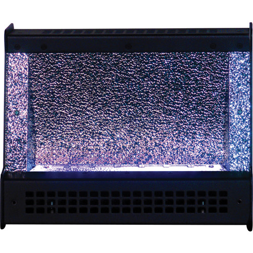 Altman Spectra Cyc 100W LED Blacklight (Black)
