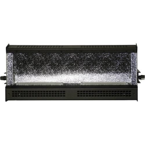 Altman Spectra Cyc 200 3K White LED Wash Light (Silver)