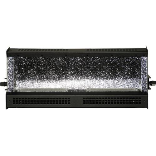 Altman Spectra Cyc 200 RGBA LED Wash Light (Black)
