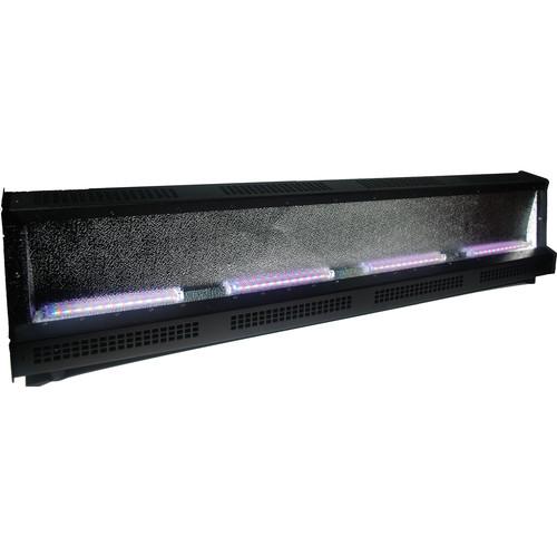 Altman Spectra Cyc 400 3000K White LED Wash Light (Silver)