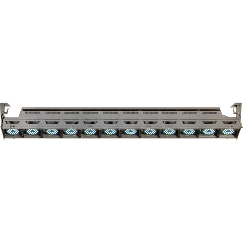 Altman Spectra Strip 6' 600W 3000-6000K LED Striplight (Silver)