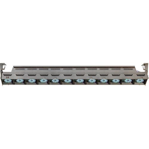 Altman Spectra Strip 6' 600W 6000K LED Striplight (Silver)