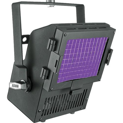 Altman UV-250 Blacklight Floodlight (100V, 50 Hz)