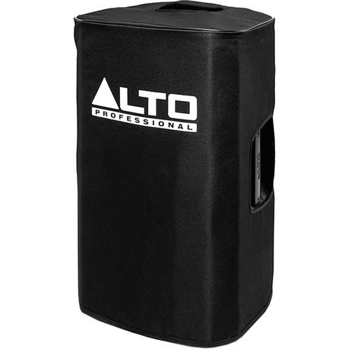 Alto Padded Slip-On Cover for Truesonic TS212 / TS212W Loudspeaker